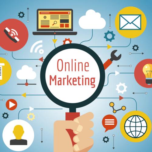 tu-hoc-marketing-online-thi-nen-bat-dau-tu-dau