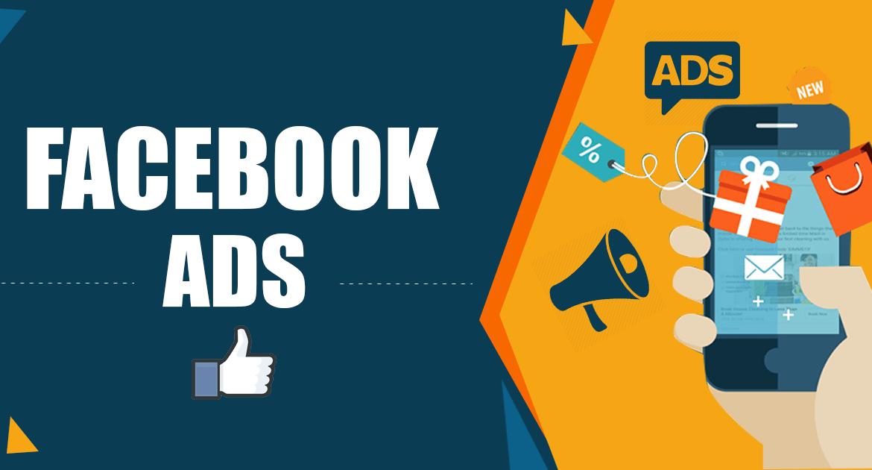 chiến binh Facebook Marketing thực chiến